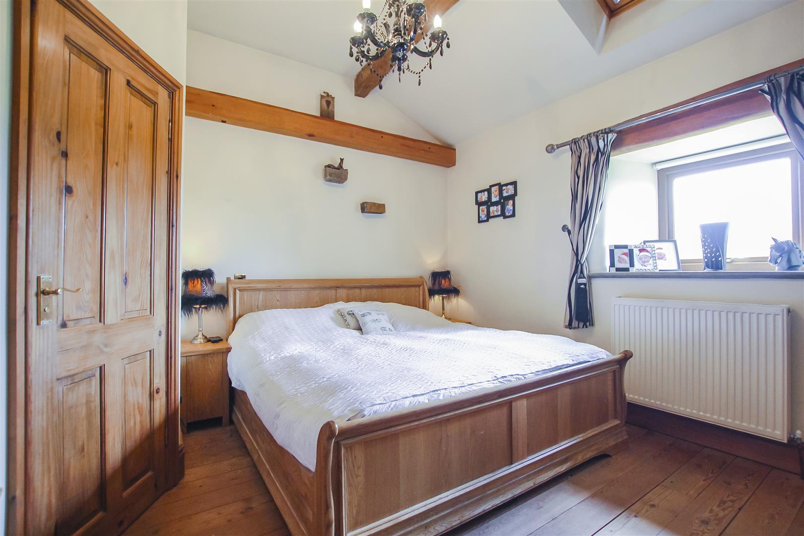 4 Bedroom Semi-detached House For Sale - Image 58